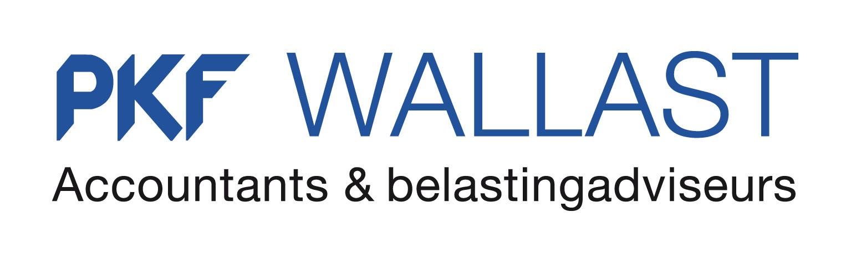 pkf-wallast