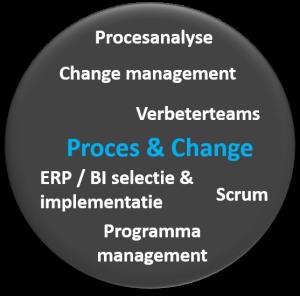 proces-en-change