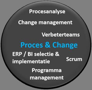 proces-en-change-klein