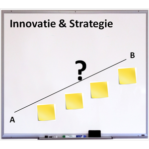 Innovatie en Strategie